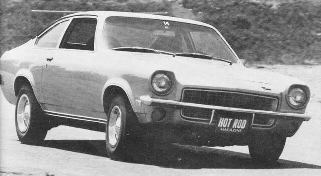 File:1971 Vega - Hot Rod Nov. 1970.jpg