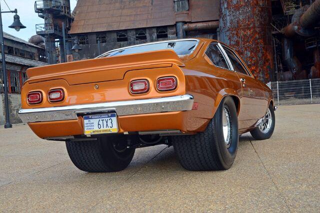 File:015-1971-vega-chevrolet-fusion-bomb-gold-pro-street.jpg