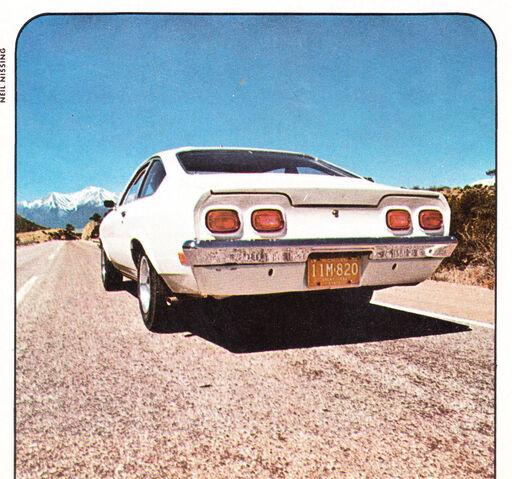 File:Motor Trend 1971 Car of the Year (3).jpg