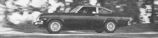 File:1974 Cosworth Vega.jpg