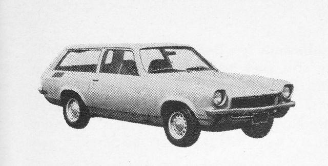 File:71 Vega wagon - Consumer Reports June 1971.jpg