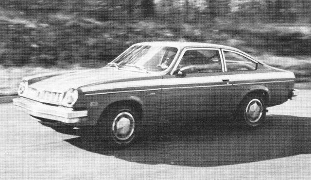 File:'77 Astre - Car & Driver Feb 1977.jpg