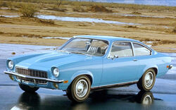Http---image.motortrend.com-f-oftheyear-car-1211 car of the year winners-45135342-1971-Chevrolet-Vega-front-three-quarter