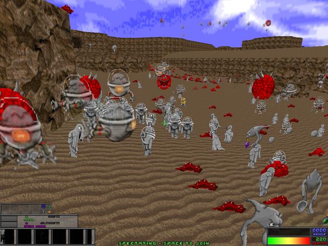 File:Screenshot Doom 20140825 130131.png