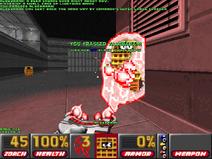 Screenshot Chex 20111123 122152