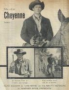 Cheyennecomic-2-inside1