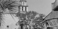 Rio Hondo (town)