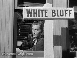 Whiteblufftown-lasttrainwest