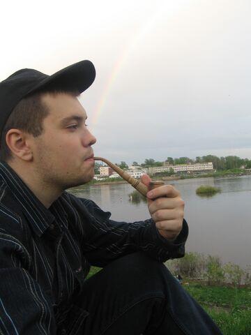 Файл:П. Пашечко.jpg