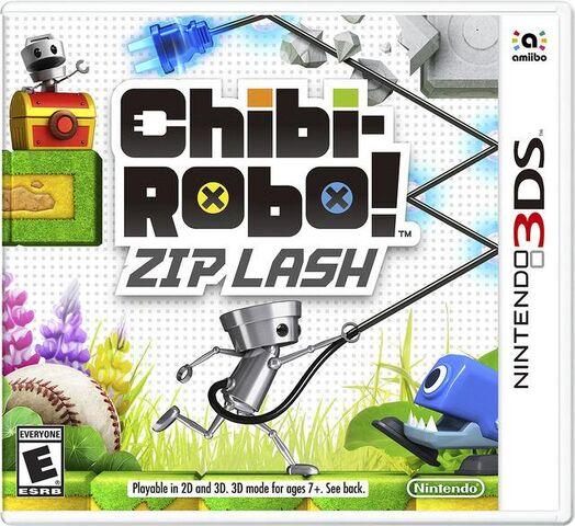 File:Chibi-robo-boxart.jpg