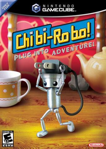 File:Chibi-Robo! Plug Into Adventure box.jpg