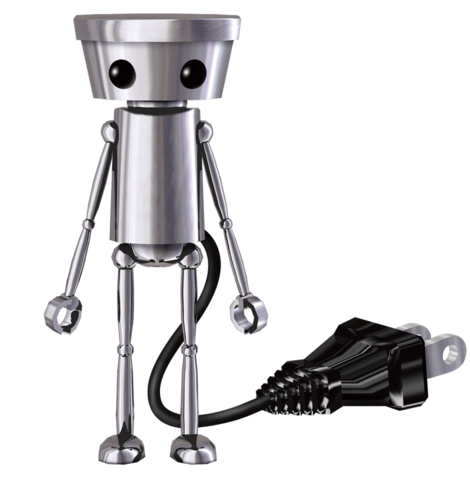 File:Big Chibi-Robo.png