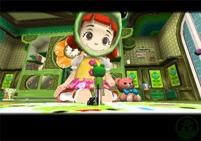 File:Chibi-robo-20050706103118422.jpg