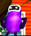 File:Kid Eggplant.png