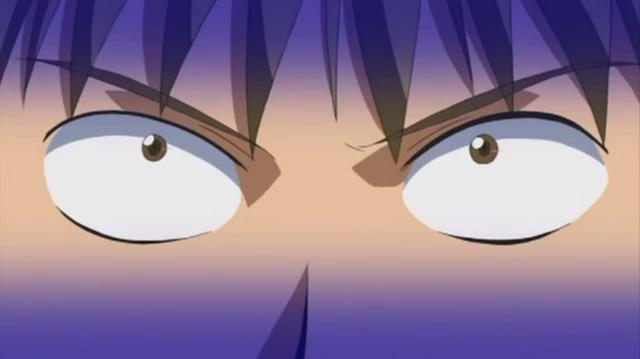 File:Usui's Eyes.png