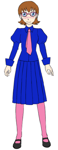File:Mary McComber Pic11.png
