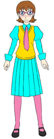 File:Mary McComber Pic5.png