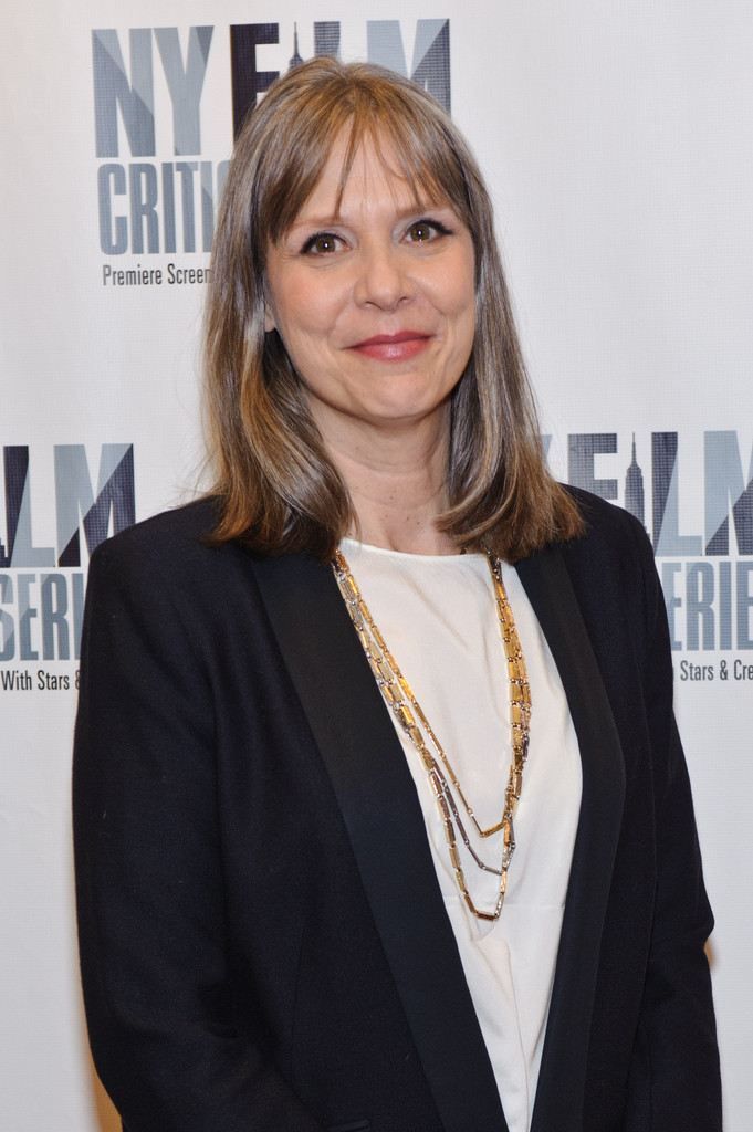 File:Amy Morton.jpg