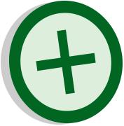 File:Green symbol.PNG