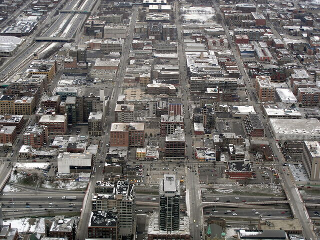 File:Chicago Sears Skydeck.JPG