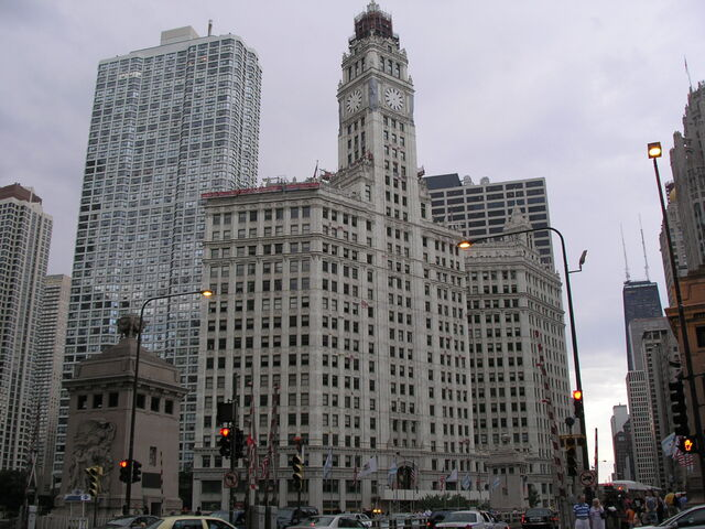 File:Wrigley Building.JPG