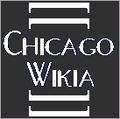 Thumbnail for version as of 23:46, September 11, 2006