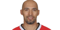 Michal Rozsival