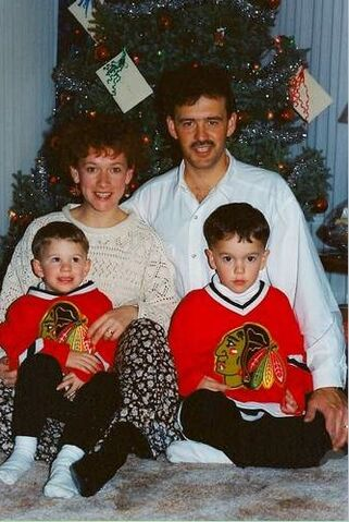 File:Toews family.jpg