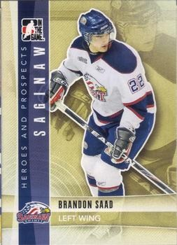 File:Brandonsaadsaginawspirit.jpg