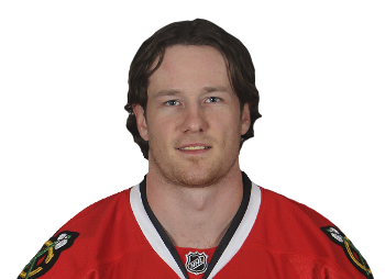 File:Duncankeith.png