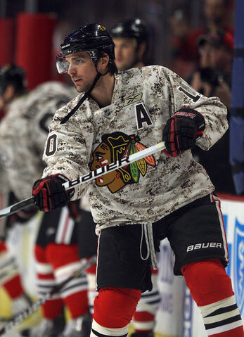File:Patrick Sharp.jpg