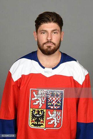 File:Team czech republic world cup hockey.jpg