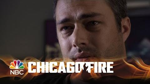 Chicago Fire - The Contract (Episode Highlight)
