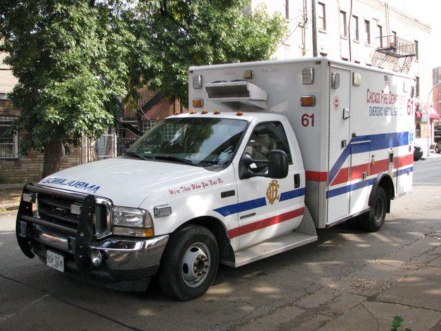 File:Ambulance 61.jpg