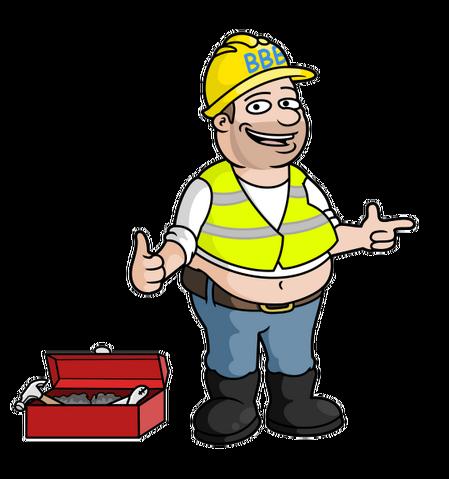 File:Builder-cartoon.png