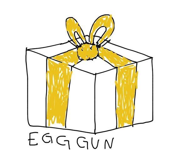 File:Egg Gun.jpg