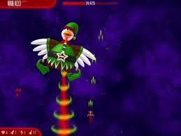 File:Christmas Super Chicken.jpg