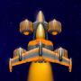 File:CI5 Razvi12345's Spaceship.png