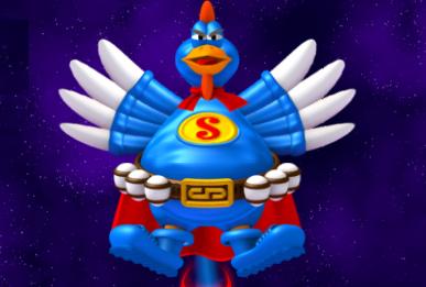 File:Super chicken.png