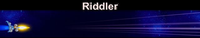 File:T-500 Riddler Turret.png