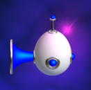 File:Chicken Invaders ROTY Egg Drone 3.png