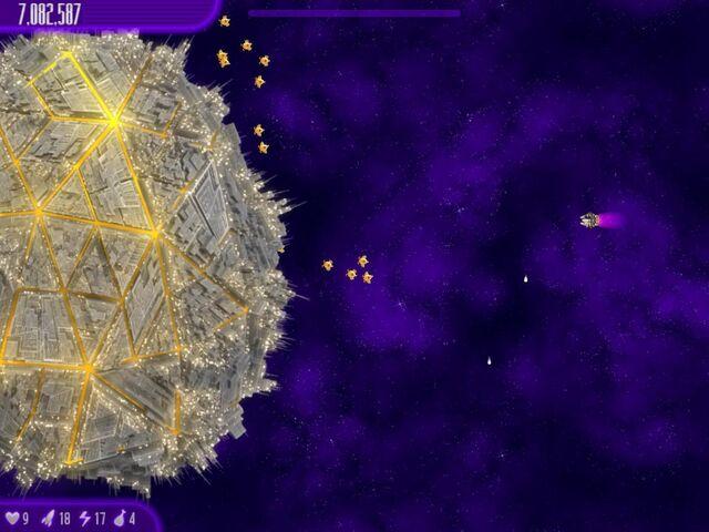 File:Planetary Egg City.jpg