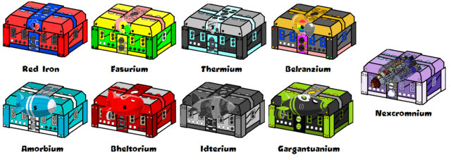 File:Bloonboxes.png