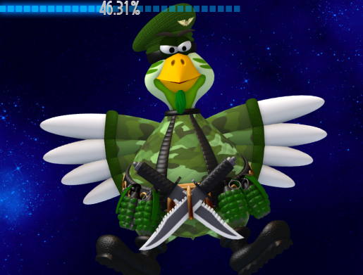File:Military chicken.png