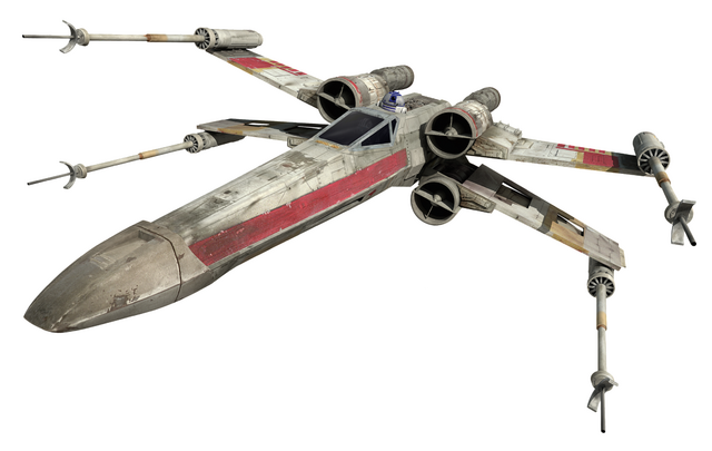 File:X-Wing.png
