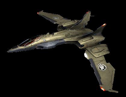File:Firehawk.jpg