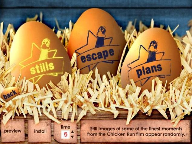 File:Chicken Run Fan Pack Egg savers.jpg