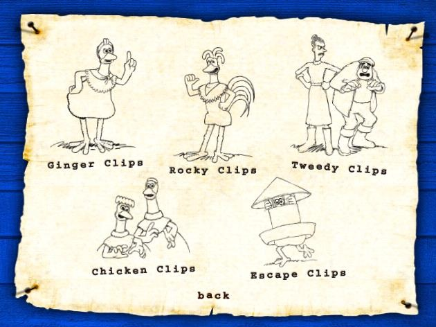 File:Chicken Run Fan Pack Fowl Play.jpg