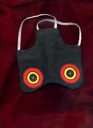 File:Predator eyes saddle.jpg