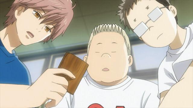 File:Chihayafuru 2 - 02 - Large 22.jpg